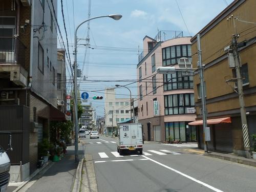 20110606東寺 (37).JPG