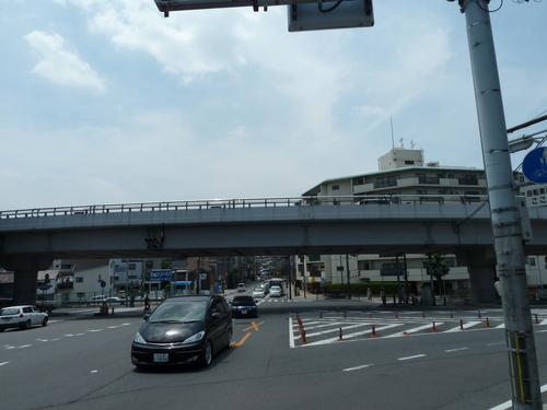 20110606東寺 (4).JPG