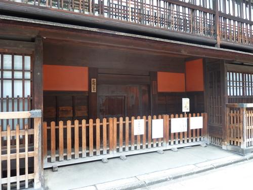 20110606東寺 (42).JPG