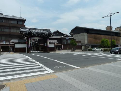 20110606東寺 (47).JPG