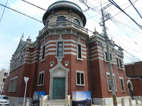 20110606東寺 (48).JPG