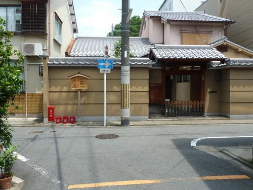 20110606東寺 (54).JPG