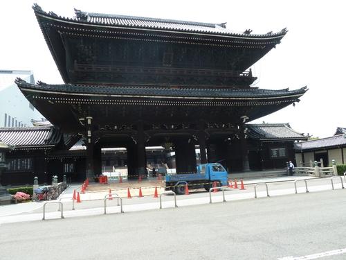 20110606東寺 (58).JPG