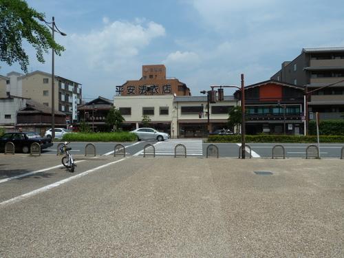 20110606東寺 (59).JPG