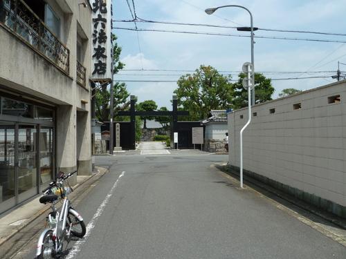 20110606東寺 (60).JPG