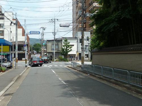 20110606東寺 (62).JPG