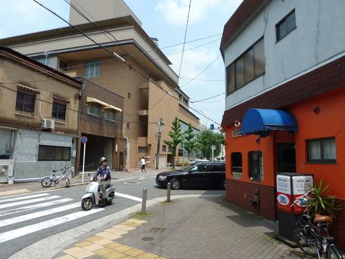 20110606東寺 (63).JPG