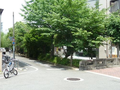 20110606東寺 (64).JPG