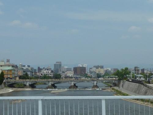 20110606東寺 (11).JPG