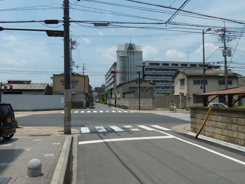 20110606東寺 (20).JPG