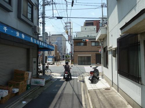 20110606東寺 (21).JPG