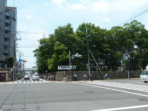 20110606東寺 (23).JPG