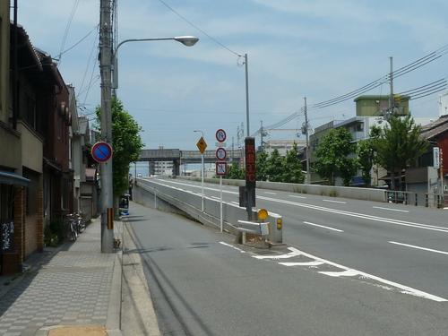 20110606東寺 (31).JPG