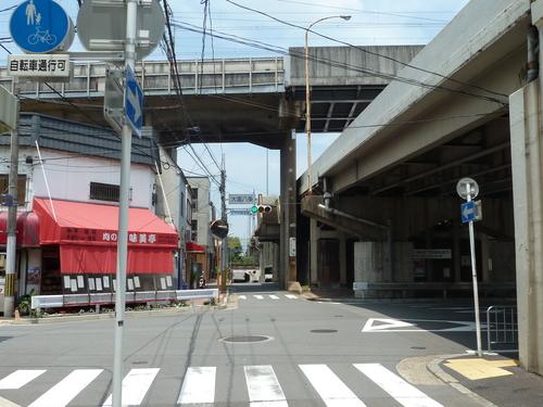 20110606東寺 (32).JPG
