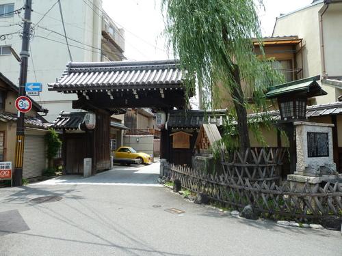 20110606東寺 (38).JPG