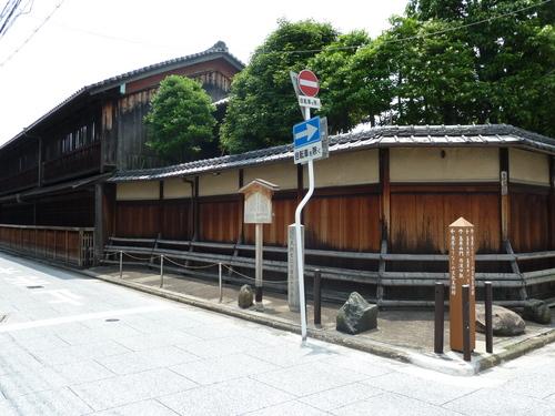 20110606東寺 (40).JPG