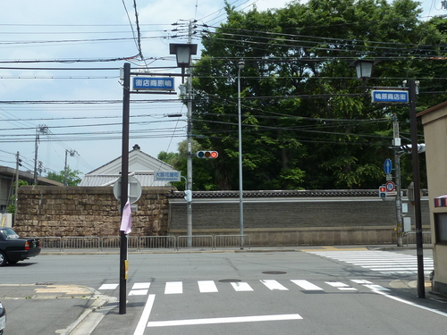20110606東寺 (43).JPG