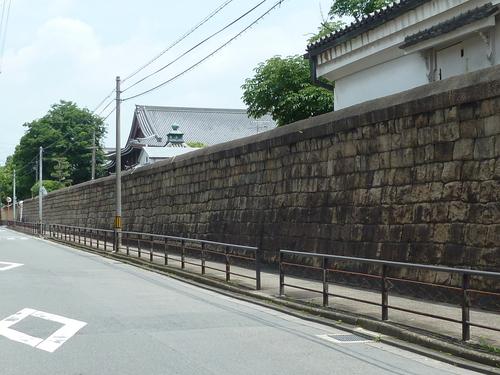 20110606東寺 (44).JPG