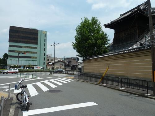 20110606東寺 (45).JPG