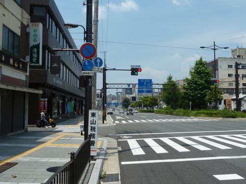 20110606東寺 (5).JPG