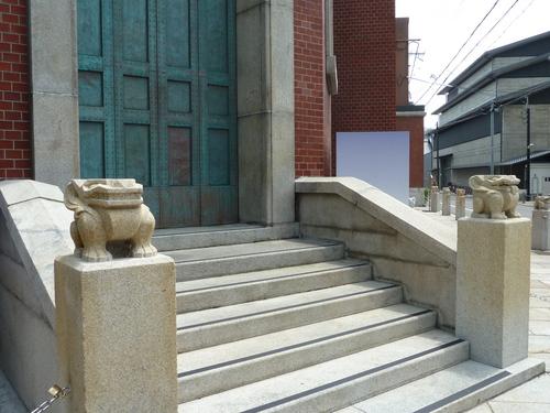 20110606東寺 (51).JPG