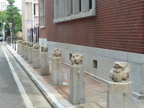 20110606東寺 (52).JPG