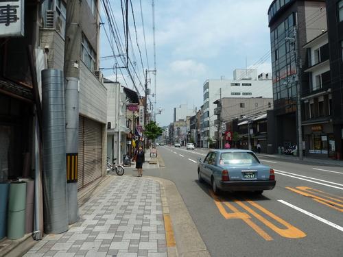 20110606東寺 (55).JPG