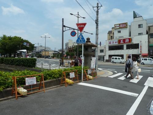 20110606東寺 (56).JPG
