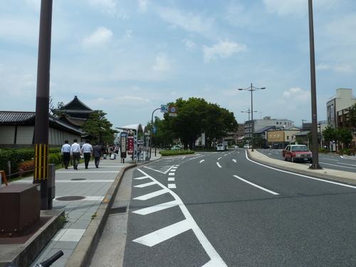 20110606東寺 (57).JPG