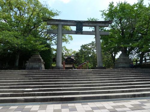 20110606東寺 (6).JPG
