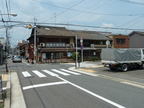 20110606東寺 (61).JPG