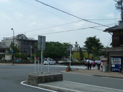 20110606東寺 (7).JPG