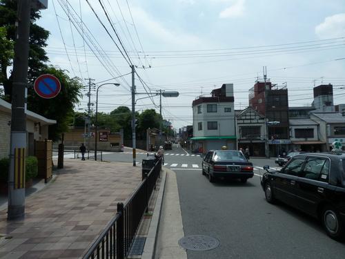 20110606東寺 (8).JPG