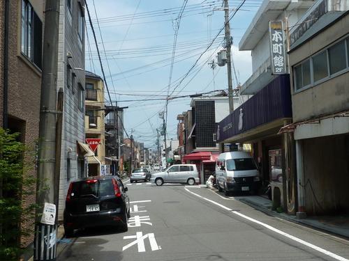 20110606東寺 (9).JPG