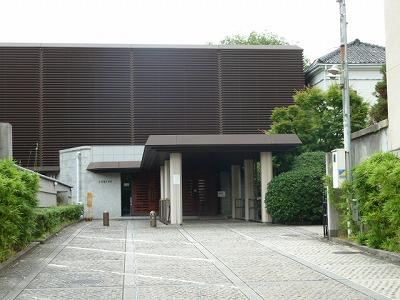20110617 (29).jpg