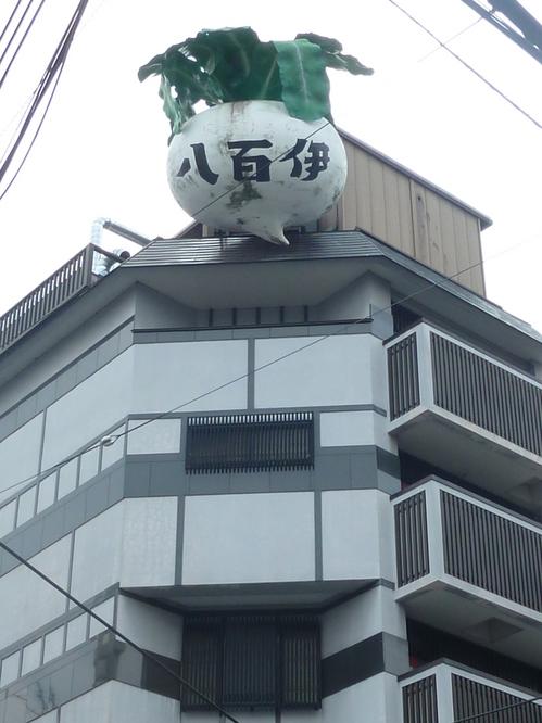 2011604 (22).JPG