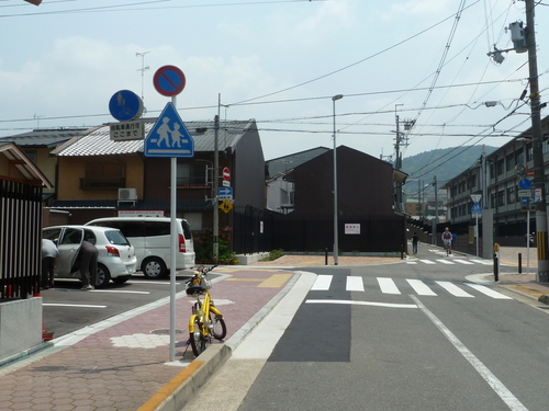 2011604 (46).JPG
