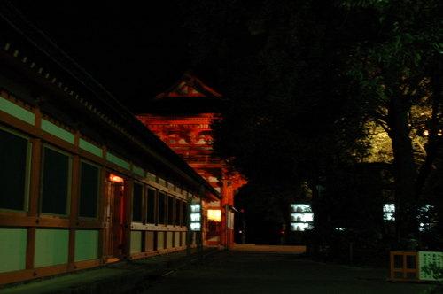 110702 下賀茂神社 (14).JPG