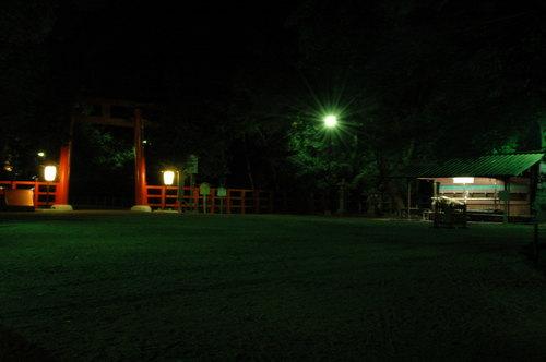 110702 下賀茂神社 (22).JPG