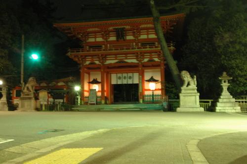 110702大徳寺 (10).JPG