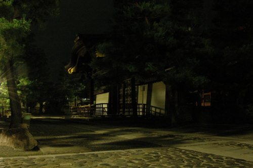 110702大徳寺 (22).JPG