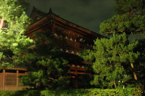 110702大徳寺 (29).JPG