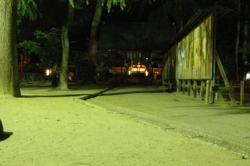 110702大徳寺 (43).JPG