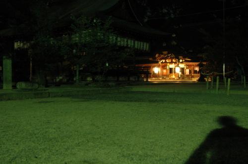 110702大徳寺 (45).JPG
