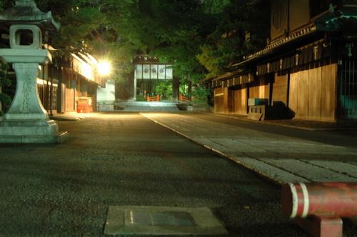 110702大徳寺 (46).JPG