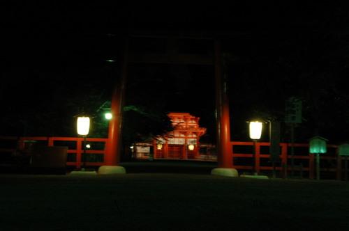 110702 下賀茂神社 (2).JPG