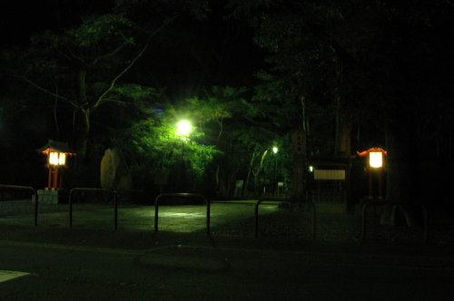 110702 下賀茂神社 (37).JPG