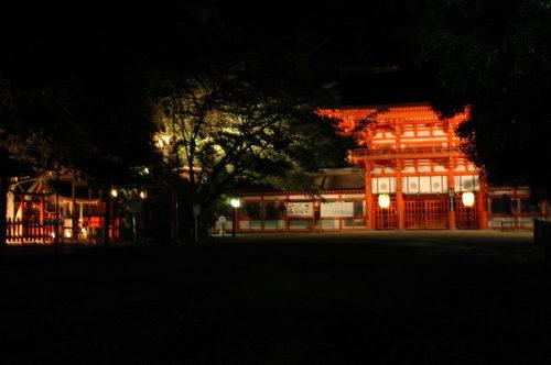 110702 下賀茂神社 (6).JPG