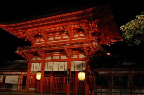 110702 下賀茂神社 (9).JPG