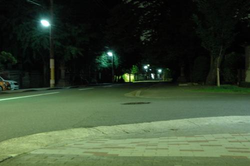 110702大徳寺 (12).JPG